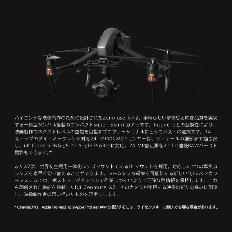 x7-jp-2.png