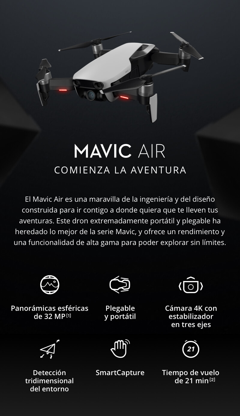 DJI Store Madrid Support Center StockRc