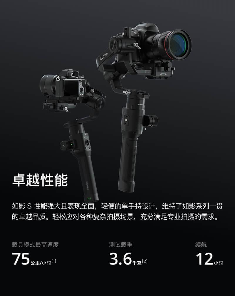 cn_2.jpg