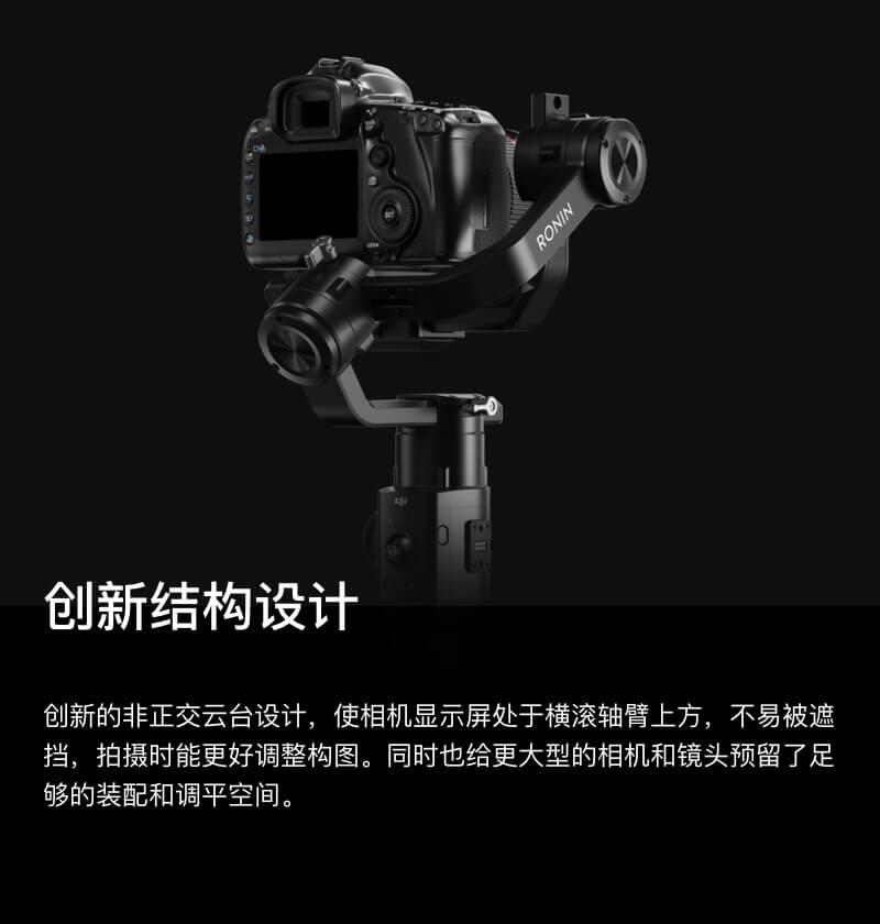 cn_6.jpg