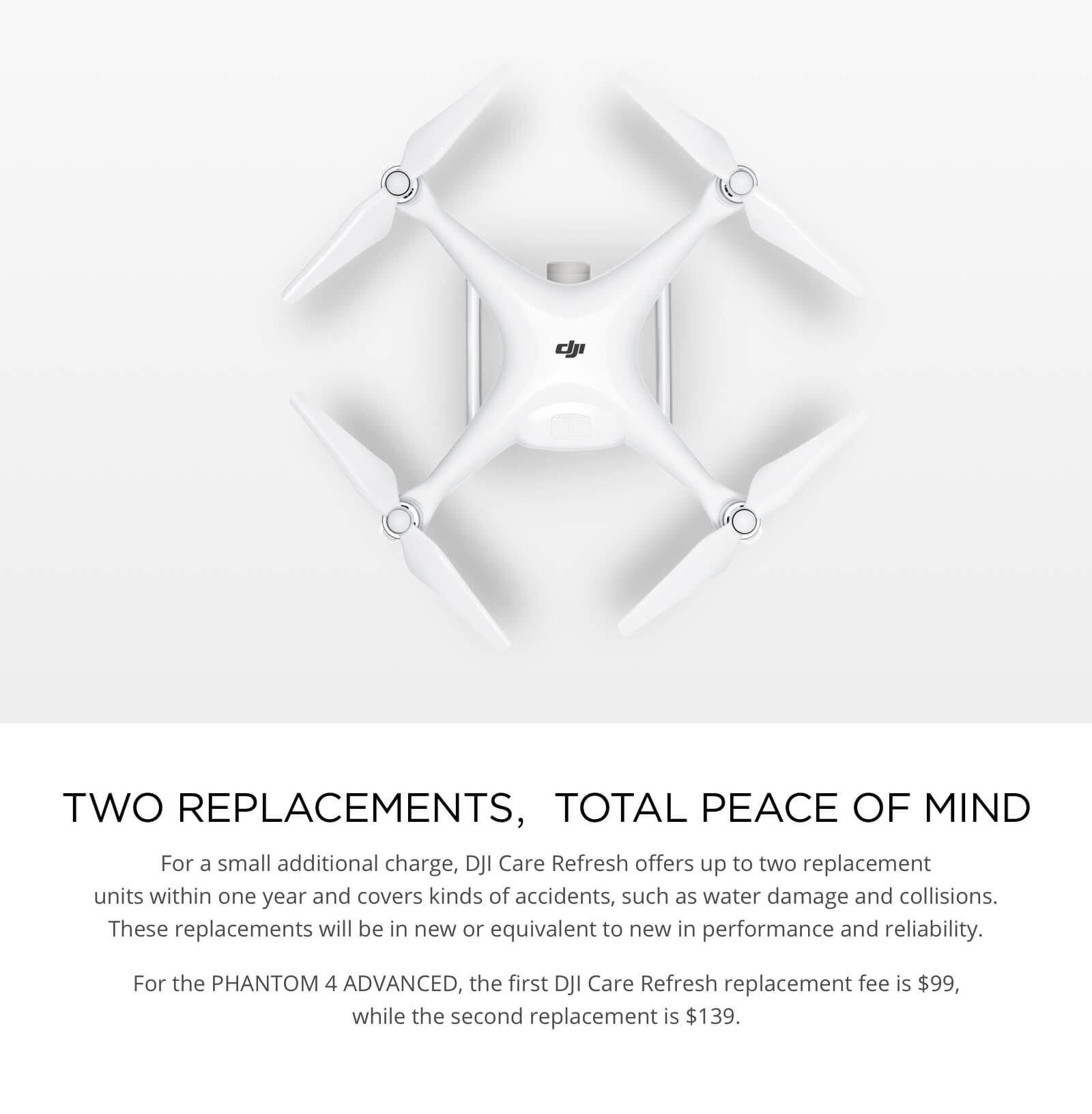 05Two%20Replacements%uFF0CTotal%20Peace%20of%20mind%20p4a.jpg