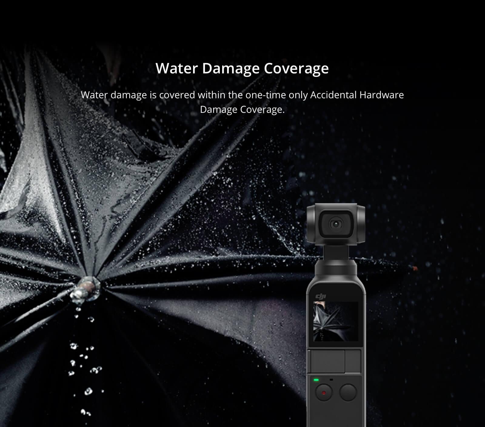04.%201600px_en_osmo%20pocket_water.jpg