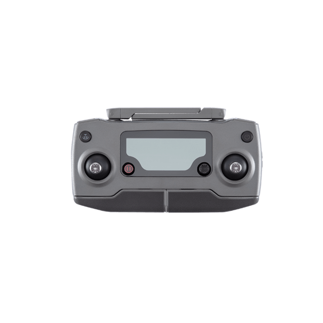 Пульт управления для Mavic 2 Pro