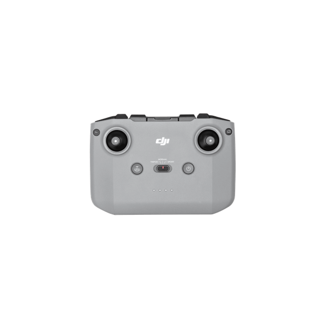 DJI RC-N1 Remote Controller