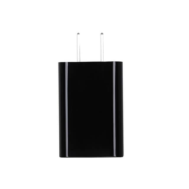 Адаптер питания USB 24 Вт