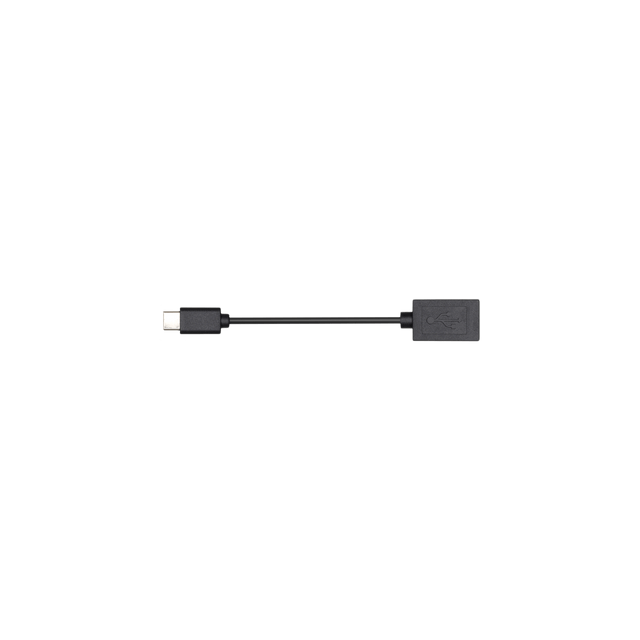 USB-C OTG Cable