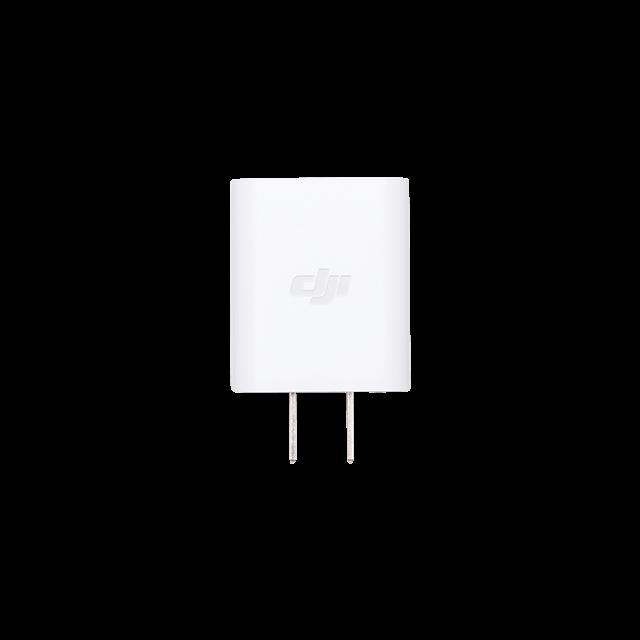 Зарядное устройство DJI