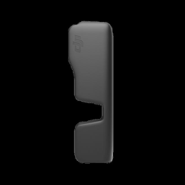 DJI Pocket 2 Cover
