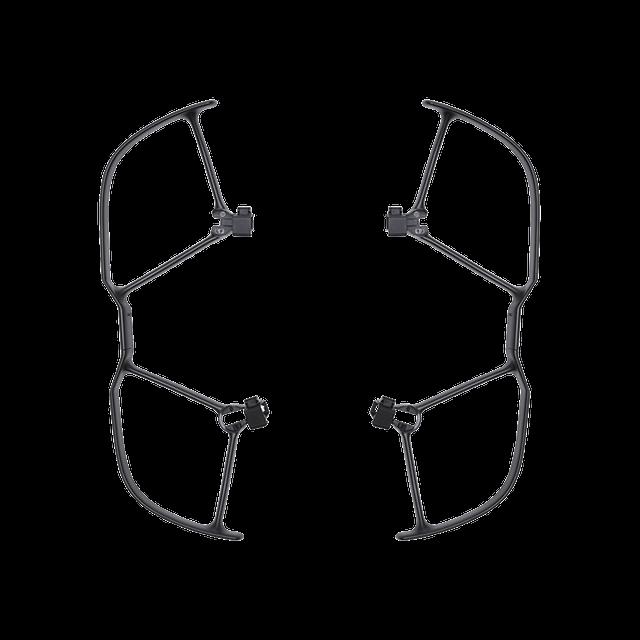 Защита пропеллеров (комплект) для Mavic Air