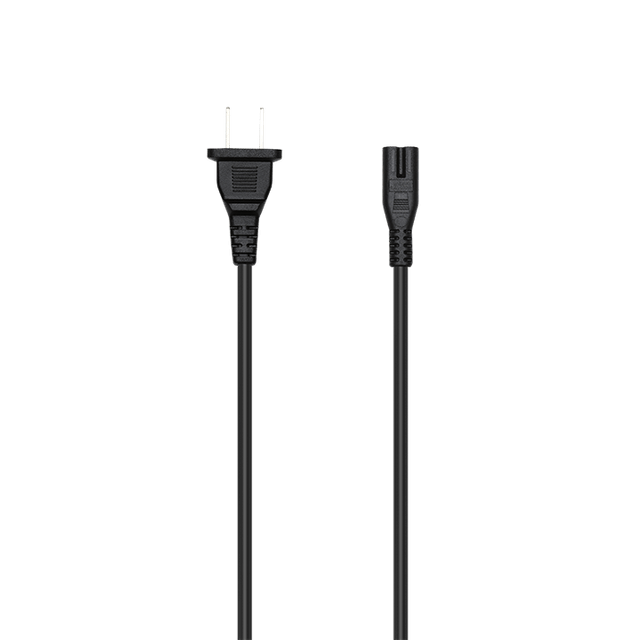 AC Power Cable