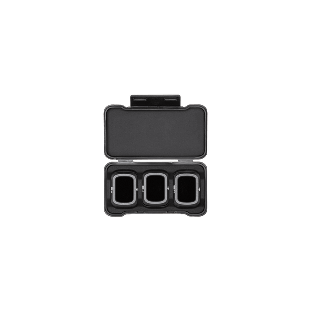 ND Filters Set (ND16/64/256)