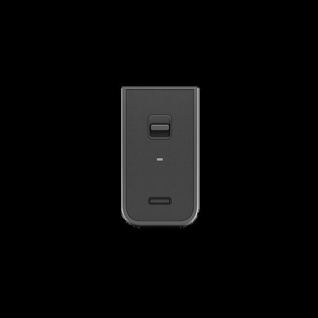 DJI Pocket 2 Do-It-All Handle