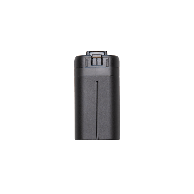 Intelligent Flight Battery