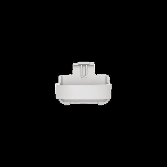 Защита пропеллеров mavic mini 2