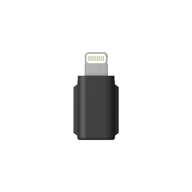Smartphone Adapter (Lightning)