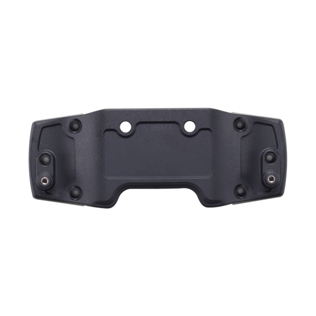Front Axle Cover