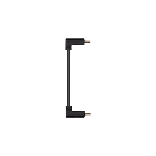 Camera Cable