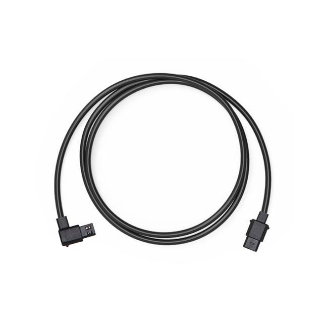 Data Cables (23 cm)