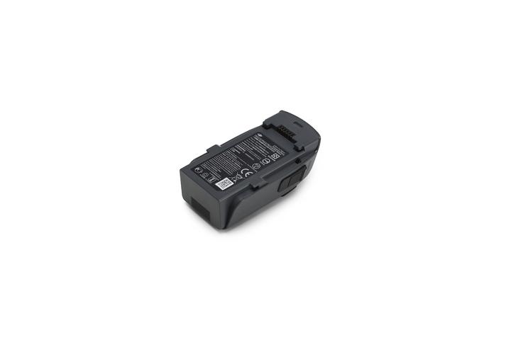 Аккумулятор dji intelligent flight battery быстросъемные пропеллеры к дрону спарк комбо