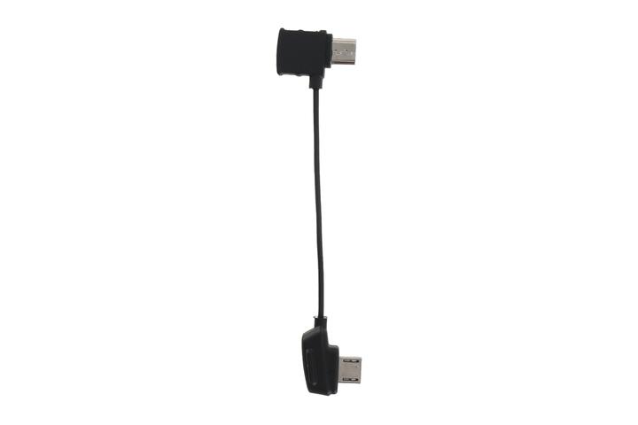 Найти кабель type c mavic air combo комплект combo mavic air combo по акции