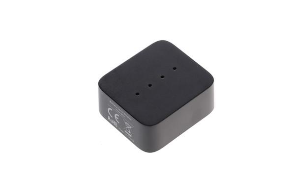 DJI Osmo Battery Checker