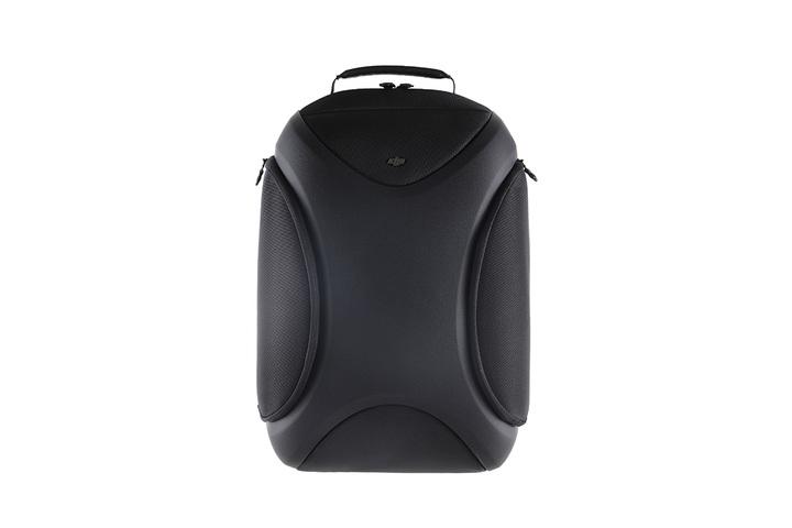 Жесткий рюкзак для dji phantom 3 зарядка в прикуриватель phantom выгодно