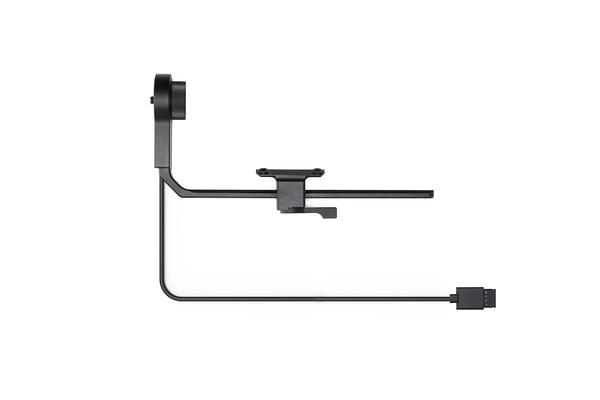 DJI Focus Handwheel 2 Cendence Remote Controller Stand