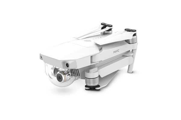 Cable android mavic combo собственными силами очки виртуальной реальности vr case mini
