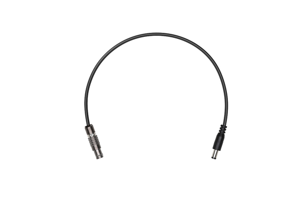 DJI Ronin 2 DC Power Cable