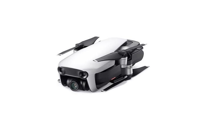 Promotion drone x pro hypertech, avis drone parrot reparation