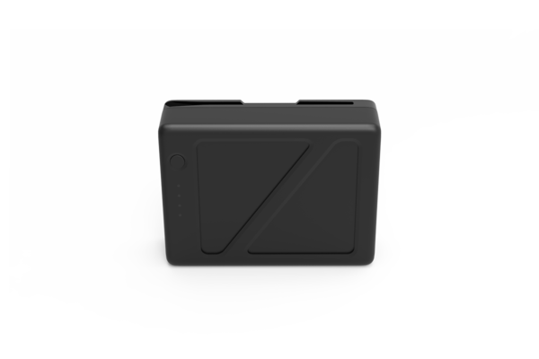 Inspire 2/Ronin 2 TB50 Intelligent Flight Battery