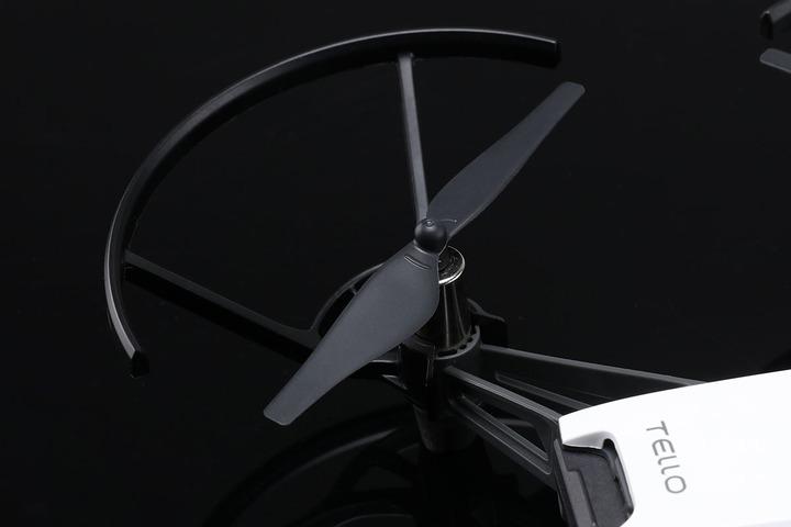 Buy Tello Quick-Release Propellers - DJI Store