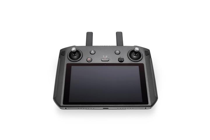 """Képtalálat a következőre: """"DJI Smart Controller"""""""