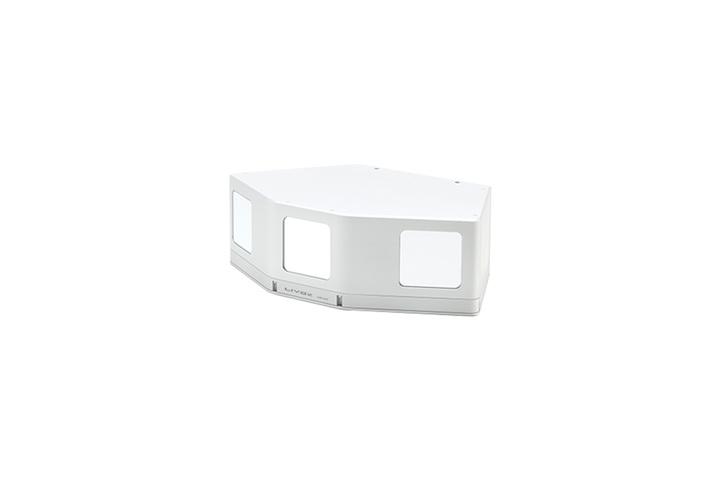 Buy Livox Mid-100 (5 pcs combo, 5% off) - DJI Store