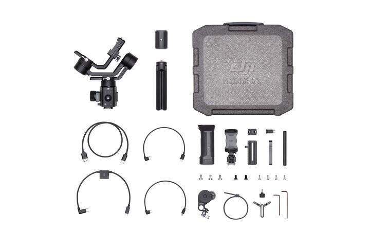Pack Ronin-SC Pro