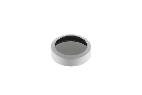 DJI Phantom 4 Pro/Adv ND4 Filter