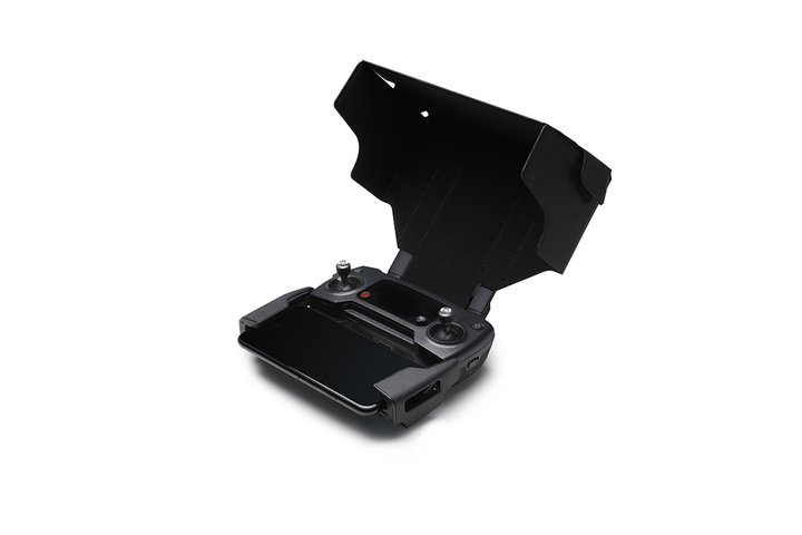 Монитор для mavic air combo pro gopro 3 mount for mavic air combo
