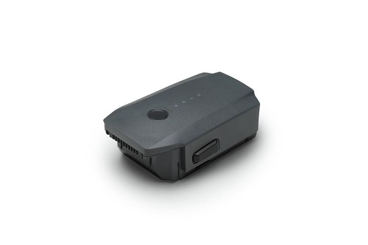 Купить intelligent flight battery dji очки виртуальной реальности rift