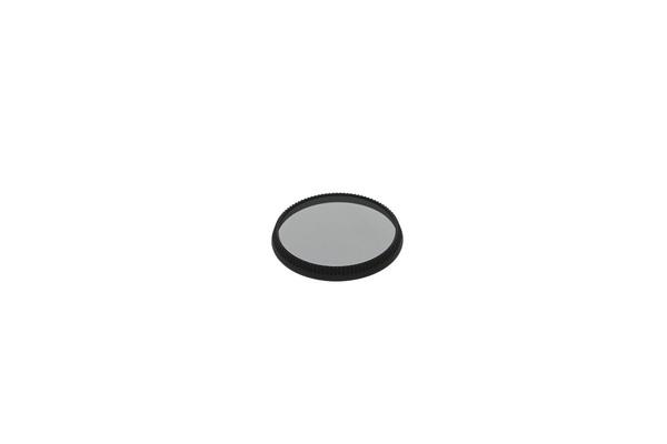 DJI Zenmuse X3 Camera ND8 Filter
