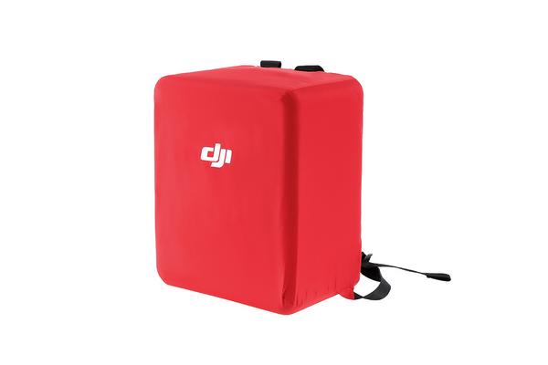 DJI Phantom 4 Series Wrap Pack