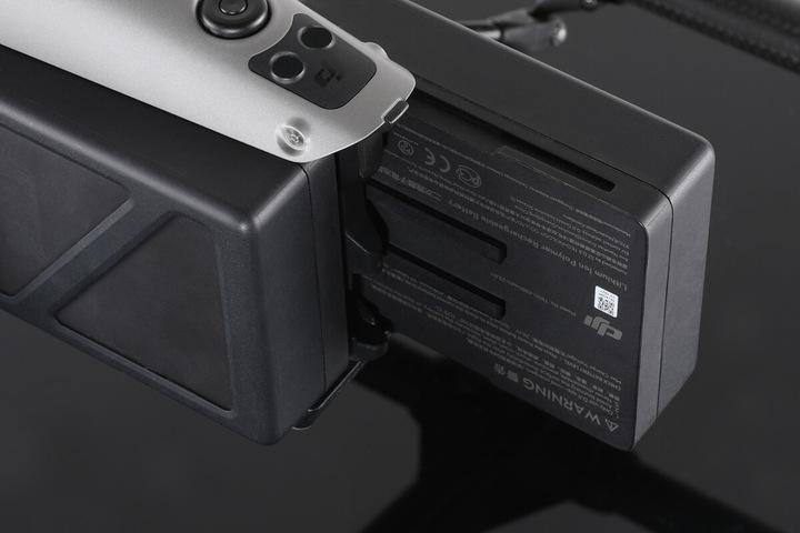Inspire 2/Ronin 2 TB50 Intelligent Flight Battery