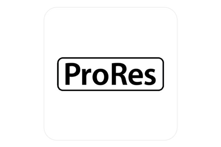 Buy Apple ProRes Activation Key - DJI Store
