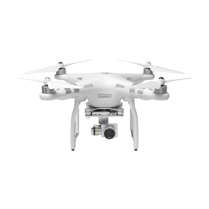 Phantom 3 Advanced