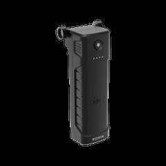 DJI Ronin-M/MX Battery (1580mAh)