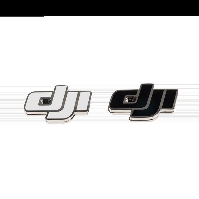 Buy DJI Pin