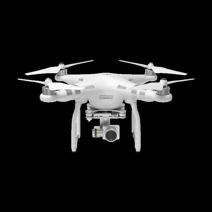 Комплект combo для квадрокоптера фантом купить очки гуглес к квадрокоптеру в димитровград