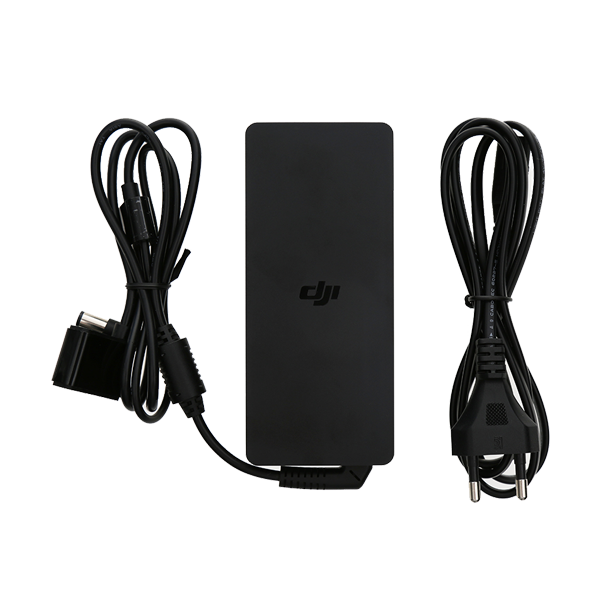Phantom 3 100 W Battery Charger