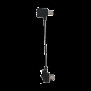 DJI Mavic Remote Controller Cable