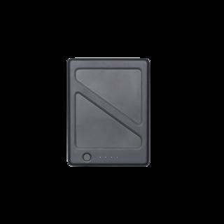 DJI Inspire 2/Ronin 2 TB50 Intelligent Flight Battery