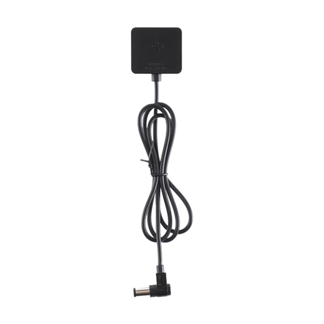 Inspire 2 Remote Controller Charging Cable
